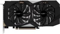 Фото - Видеокарта Gigabyte GeForce RTX 2060 OC rev. 2.0
