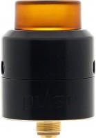 Электронная сигарета Vandy Vape Pulse 24 BF RDA