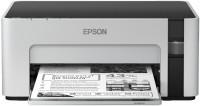 Фото - Принтер Epson M1100