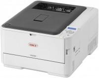 Принтер OKI C332DNW