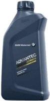 Моторное масло BMW Advantec Ultimate 5W-40 1L 1л