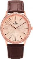 Наручные часы Royal London 21436-07