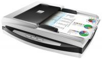 Фото - Сканер Plustek SmartOffice PL4080