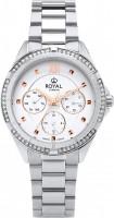 Наручные часы Royal London 21437-02