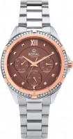 Фото - Наручные часы Royal London 21437-04