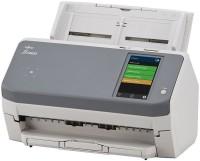 Сканер Fujitsu fi-7300NX