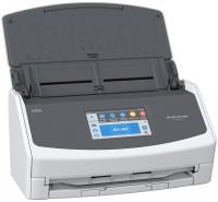 Фото - Сканер Fujitsu ScanSnap iX1500