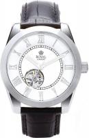 Фото - Наручные часы Royal London 41153-01