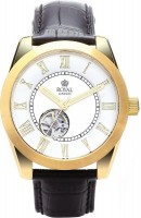 Наручные часы Royal London 41153-02