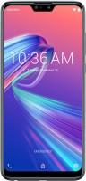 Мобильный телефон Asus Zenfone Max Pro M2 64ГБ / ОЗУ 6 ГБ
