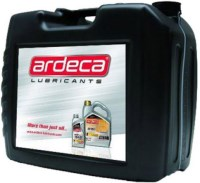 Моторное масло Ardeca Pro-Tec Ultra 10W-40 20L