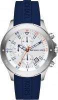 Наручные часы Michael Kors MK8566
