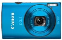 Фотоаппарат Canon Digital IXUS 230 HS
