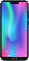 Мобильный телефон Huawei Honor 8C 32ГБ / ОЗУ 4 ГБ