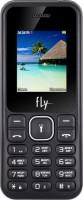 Фото - Мобильный телефон Fly FF190