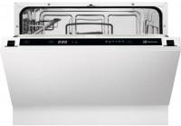 Фото - Встраиваемая посудомоечная машина Electrolux ESL 2500 RO