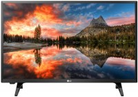 Телевизор LG 28TK430V