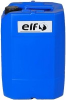 Трансмиссионное масло ELF Tranself Type B 85W-140 20L 20л