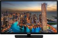 Телевизор Hitachi 32HE1000