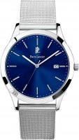 Наручные часы Pierre Lannier 228G168