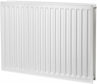 Фото - Радиатор отопления Purmo Ventil Hygiene 20 (500x1800)