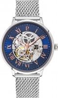 Наручные часы Pierre Lannier 322B168