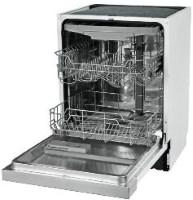 Фото - Встраиваемая посудомоечная машина Fabiano FBDW 60.14
