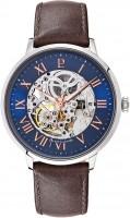 Наручные часы Pierre Lannier 322B164