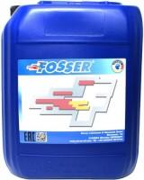 Фото - Трансмиссионное масло Fosser ATF CVT 10л