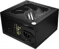 Блок питания 1stPlayer Black Sir PS PS-500BS