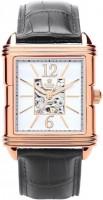 Наручные часы Royal London 41169-03