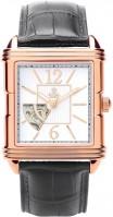 Наручные часы Royal London 41170-03