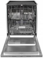 Фото - Встраиваемая посудомоечная машина VENTOLUX DW 6012 4M