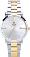 Фото - Наручные часы Royal London 41335-04