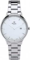 Фото - Наручные часы Royal London 21461-07