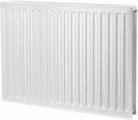 Фото - Радиатор отопления Purmo Hygiene 30 (900x600)