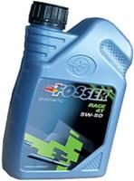 Моторное масло Fosser Race 4T 5W-50 1L