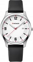 Наручные часы Wenger 01.1441.108