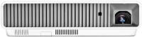Проєктор Casio XJ-M250