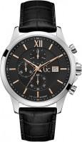Наручные часы Gc Y27001G2