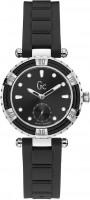 Наручные часы Gc Y41005L2