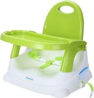 Стульчик для кормления Babyhood BH-507
