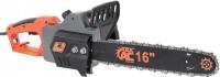 Пила Tex-AC TA-03-222
