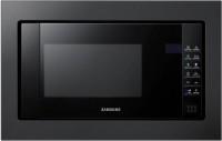 Встраиваемая микроволновая печь Samsung FW77SUB