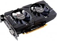 Видеокарта INNO3D GeForce GTX 1050 3GB X2
