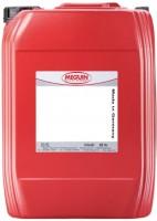 Моторное масло Meguin Super Leichtlauf Famo 10W-40 20л