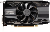 Видеокарта EVGA GeForce RTX 2060 XC GAMING