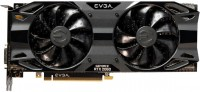 Видеокарта EVGA GeForce RTX 2060 XC ULTRA GAMING