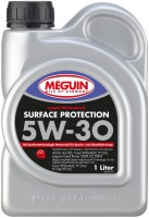 Моторное масло Meguin Surface Protection 5W-30 1L