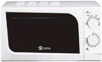 Фото - Микроволновая печь Arita AMW-2070W